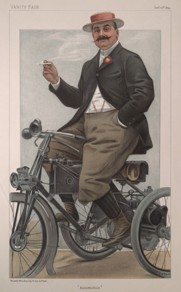 Jules-Albert_de_Dion-Vanity_Fair-1899-10-12