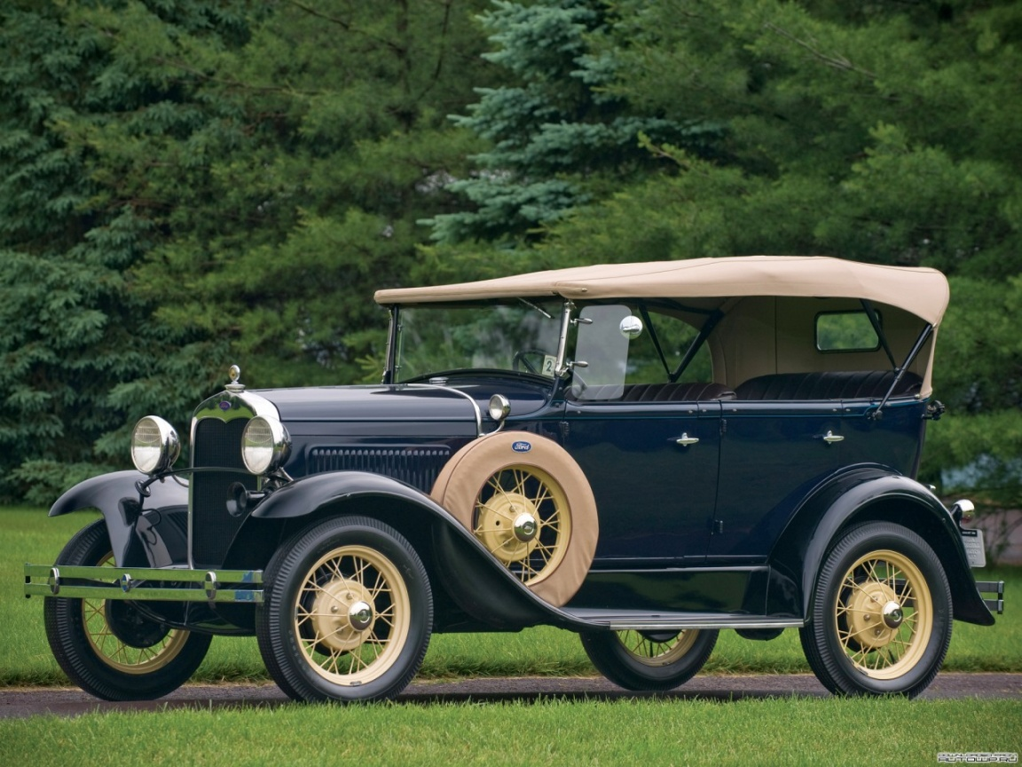 ford motor company t rt nete history of ford motor company. Black Bedroom Furniture Sets. Home Design Ideas