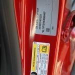 GM Korea Company