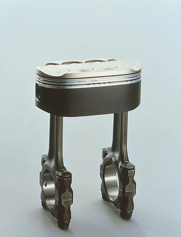 honda-nr500-alu-aluminium-piston-oval-piston