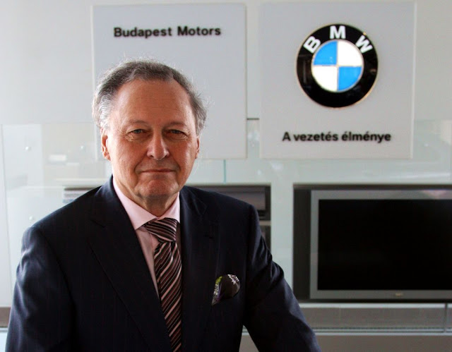 anisits-ferenc-bmw-diesel-engineer