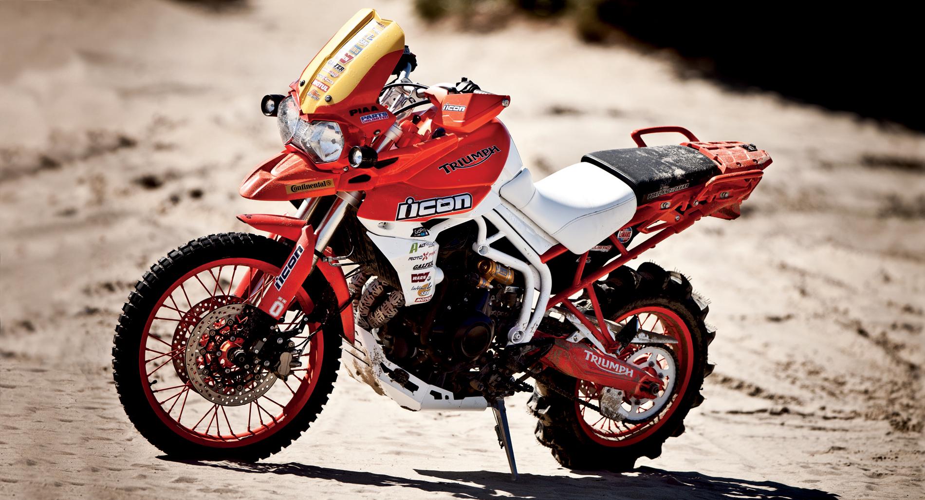 triumph-tiger-800xc-portland-dakar-icon