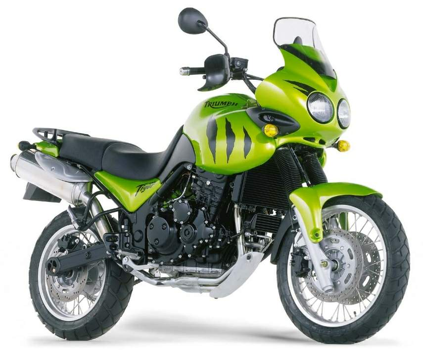 triumph-tiger-955i-2001