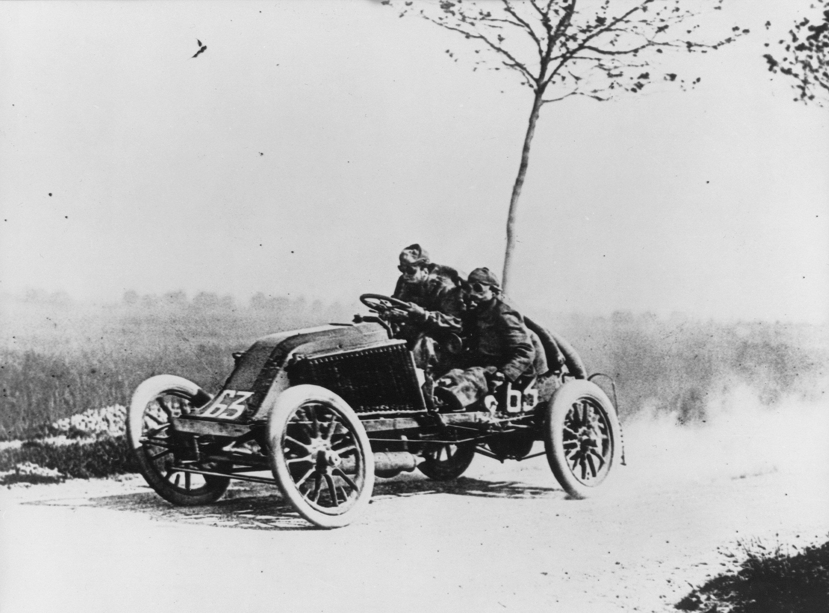 Marcel-Renault-1903