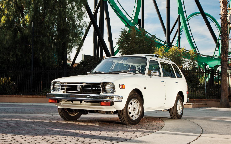 1. - Honda-Civic-CVCC-Wagon-1979-1st gen