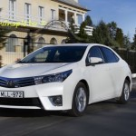 toyota-corolla-1.4-d-4d-suppliers12