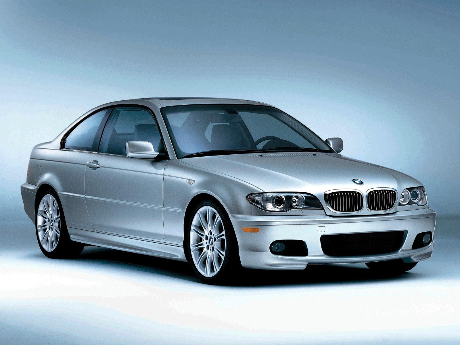 BMW 3 - BMW-E46-330Ci-3-er.jpg