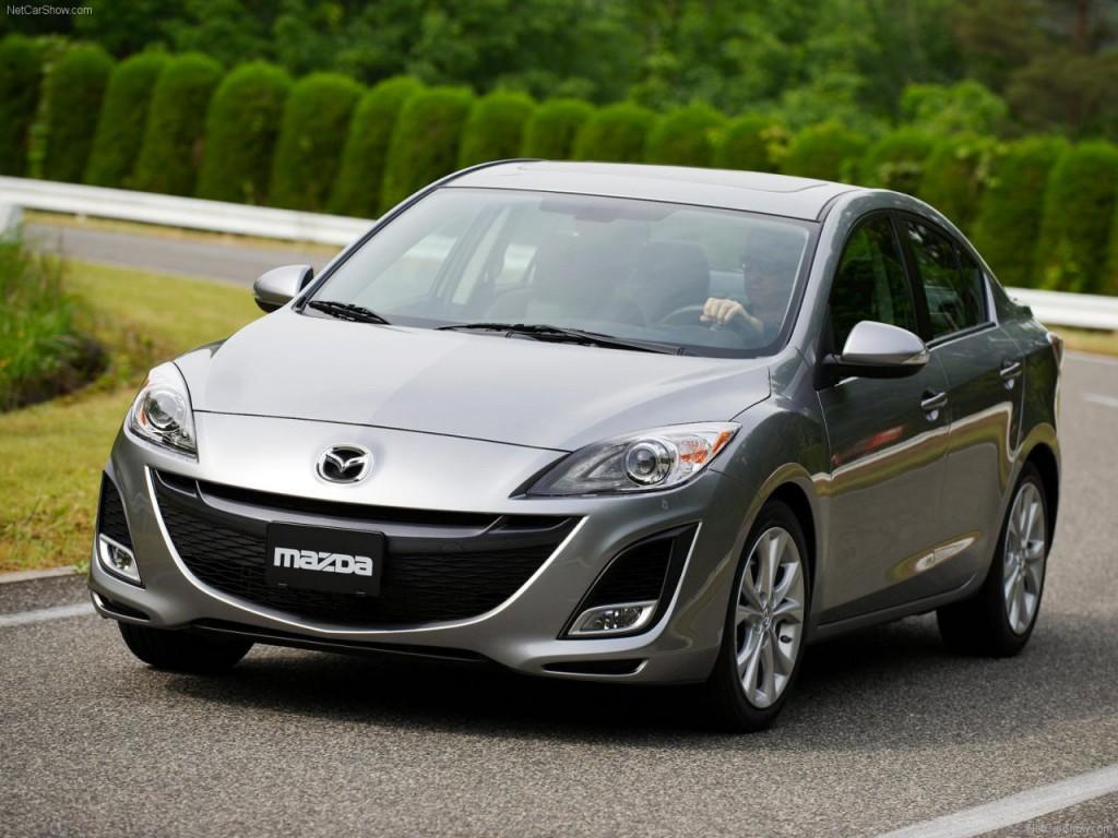 Mazda3-2010-BL