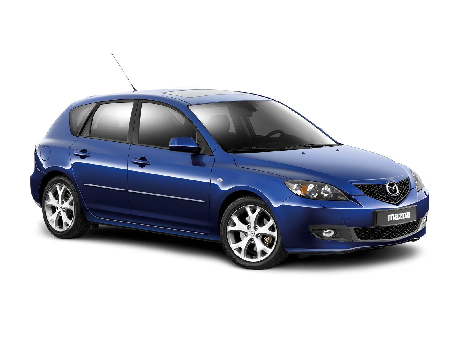 Mazda3-BK-2003-2008-2006-Facelift
