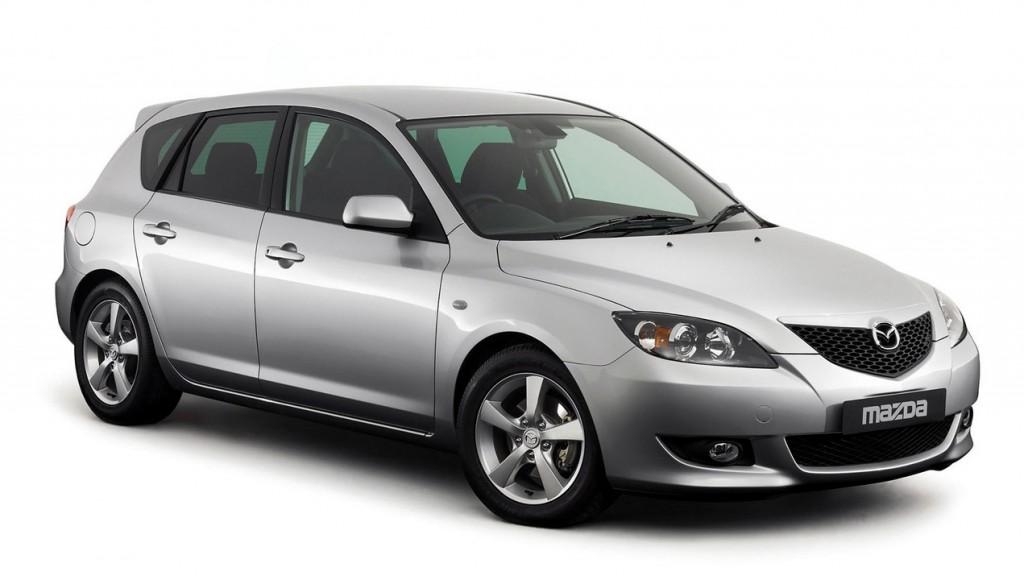 Mazda3-BK-2003