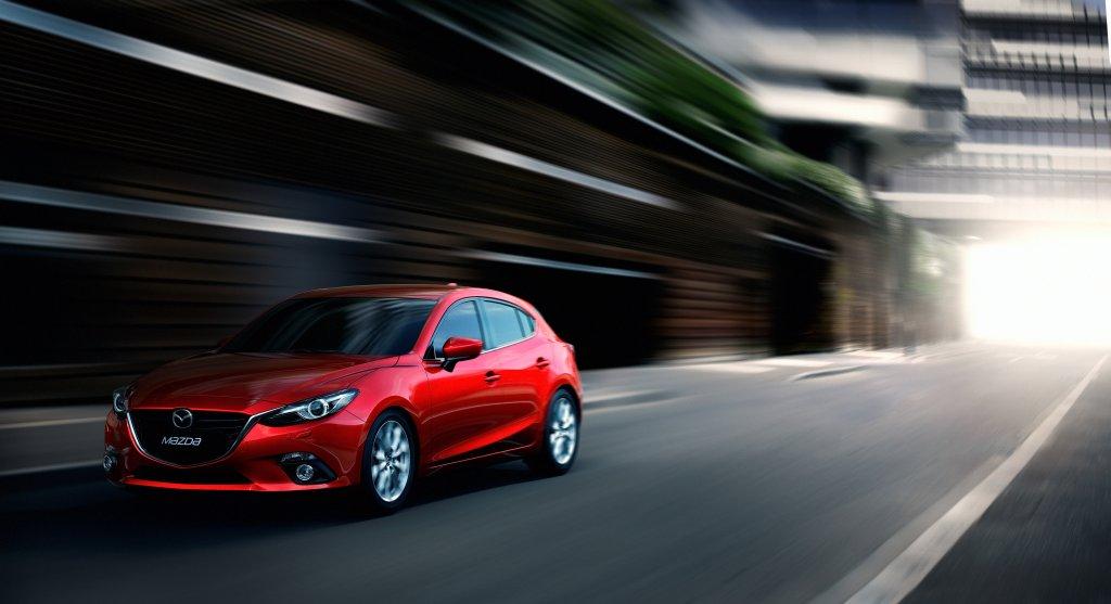 Mazda3-BM-2013