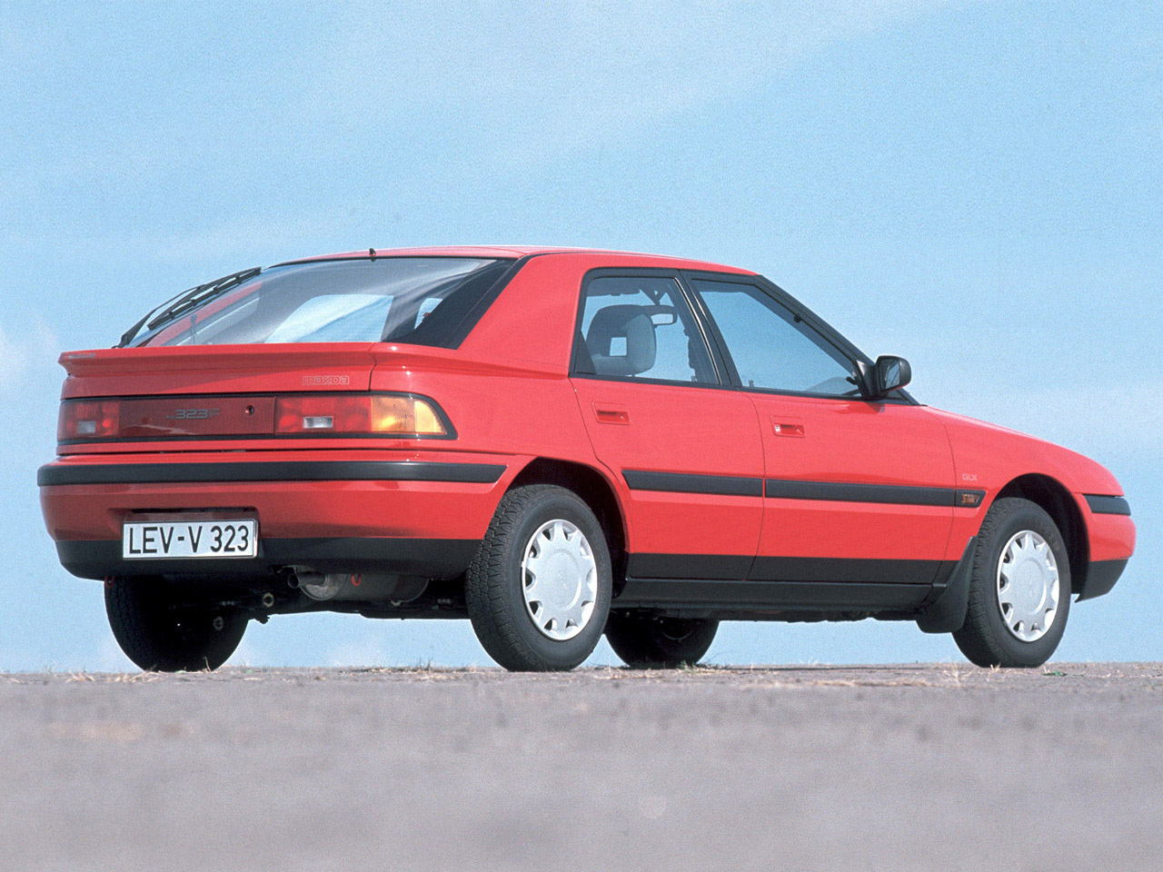 Mazda_323F-BG-1989