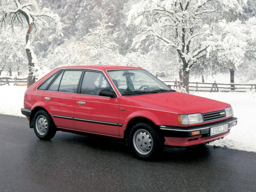 Mazda_323_1985-BF