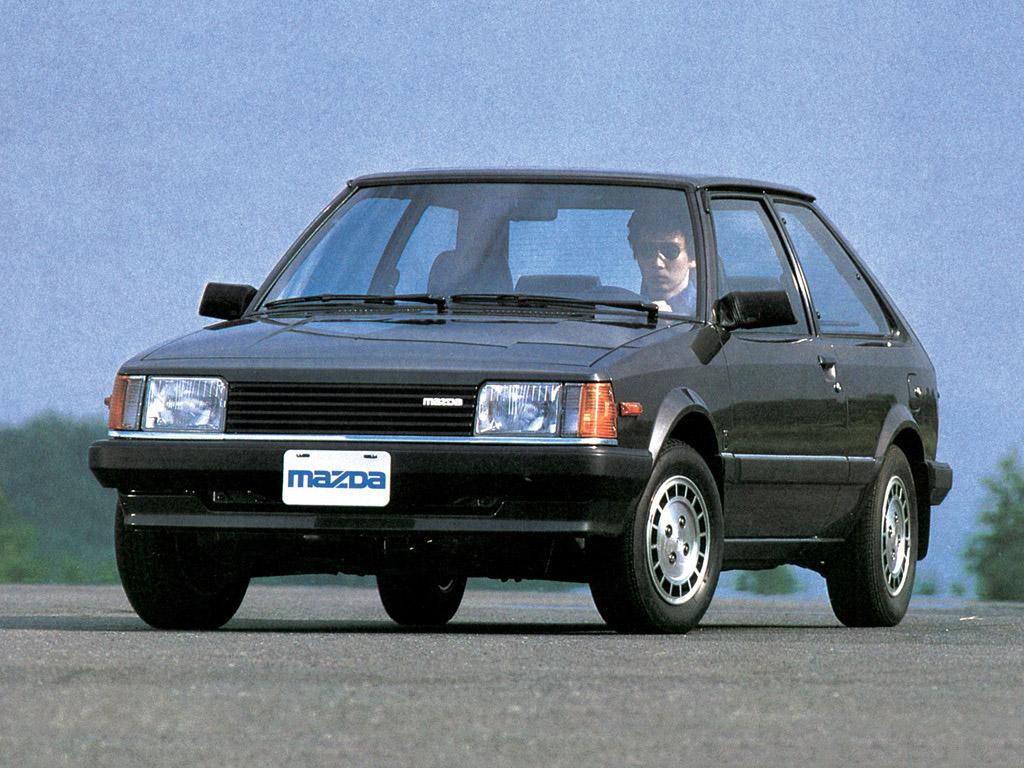 Mazda_323_BD_1980