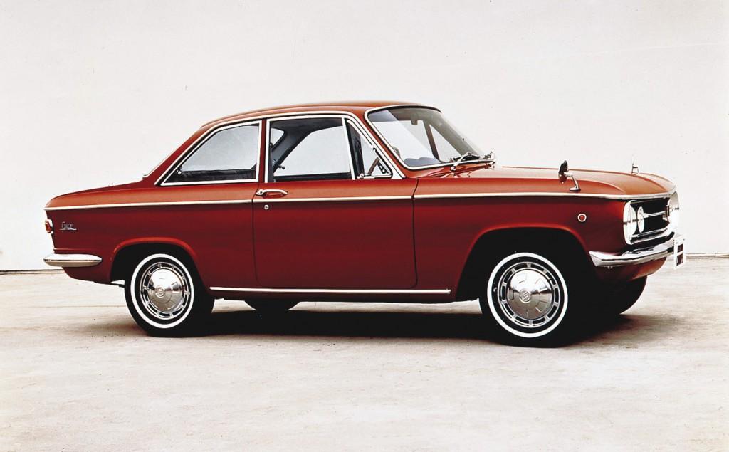 mazda-323-fa1-1963-familia-800-coupé