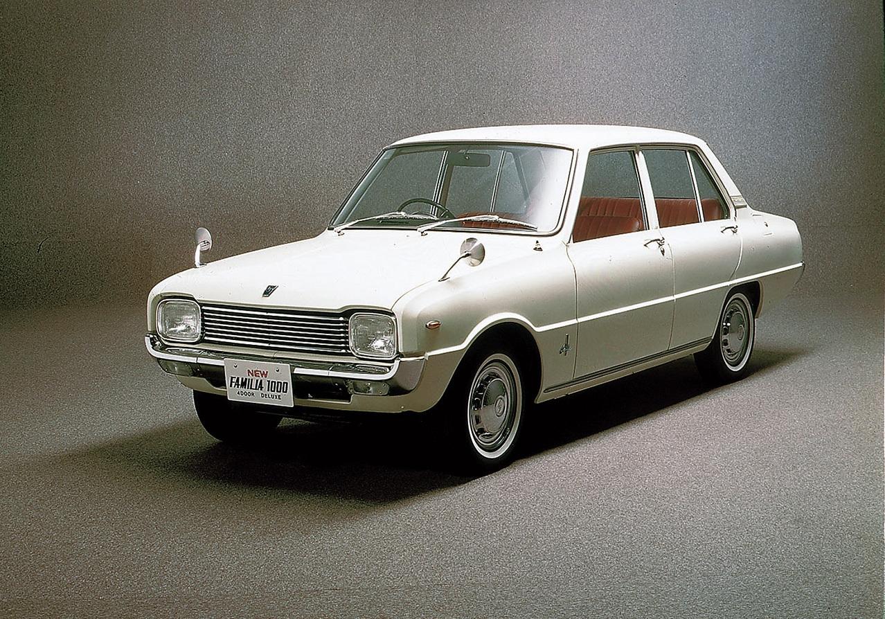 mazda_familia_323-fa2-1967