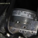 Mazda ABS vezérlőegység - Made in Japan