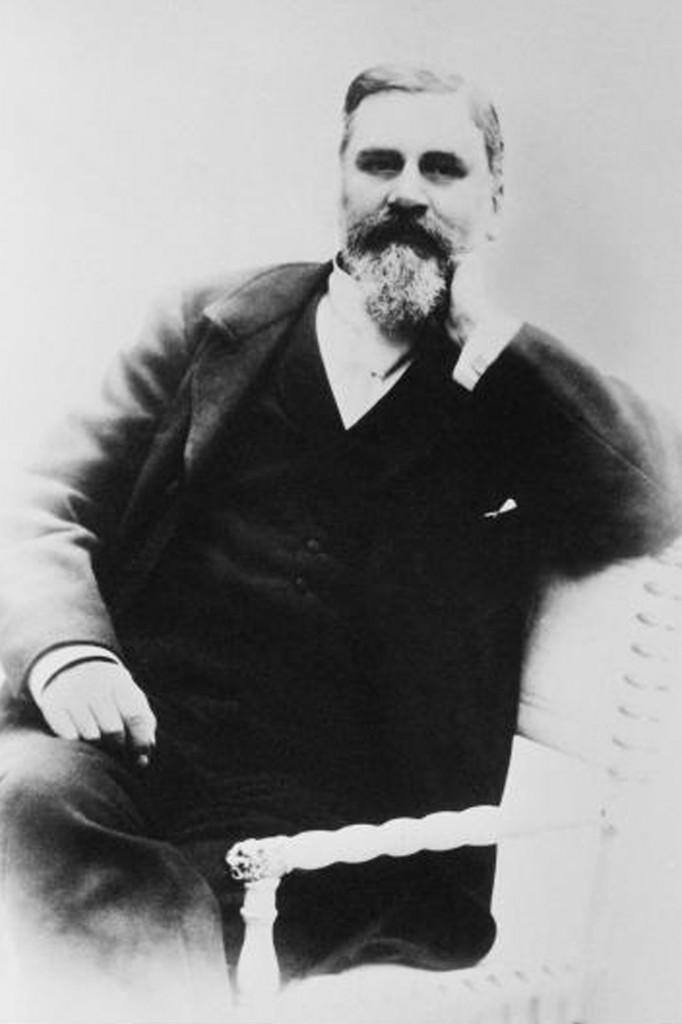 Emile-Levassor
