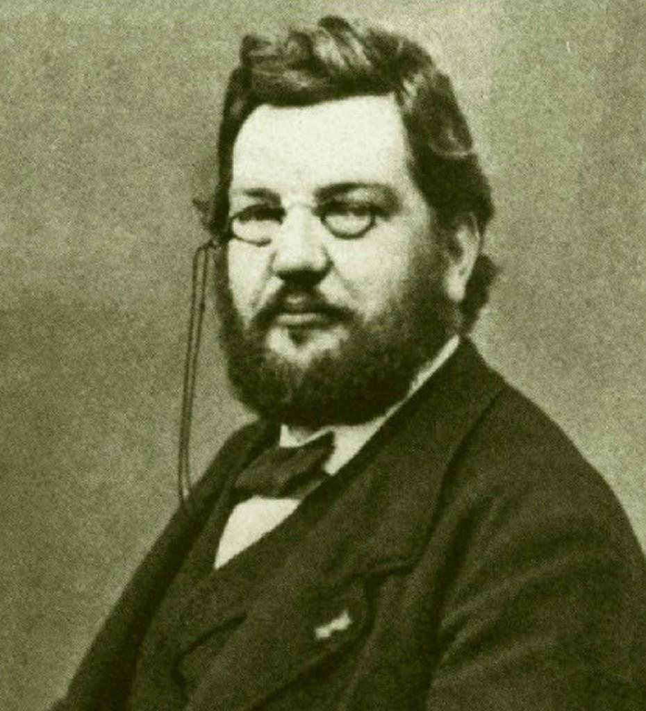René-Panhard