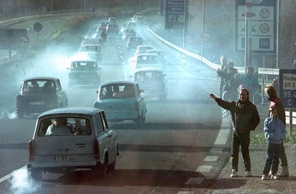 trabant-smoke