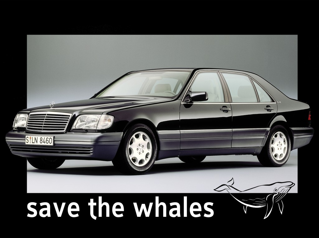 smith&marton - save the whales
