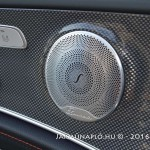 mercedes-e-class-s213-suppliers-burmester-audio