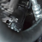 mercedes-e-class-s213-suppliers-denso-compressor-szervoszivattyu