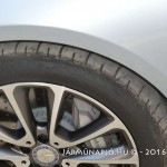 mercedes-e-class-s213-suppliers-dunlop-tyres