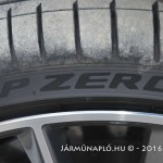 mercedes-e-class-s213-suppliers-pirelli-tyres-abroncs