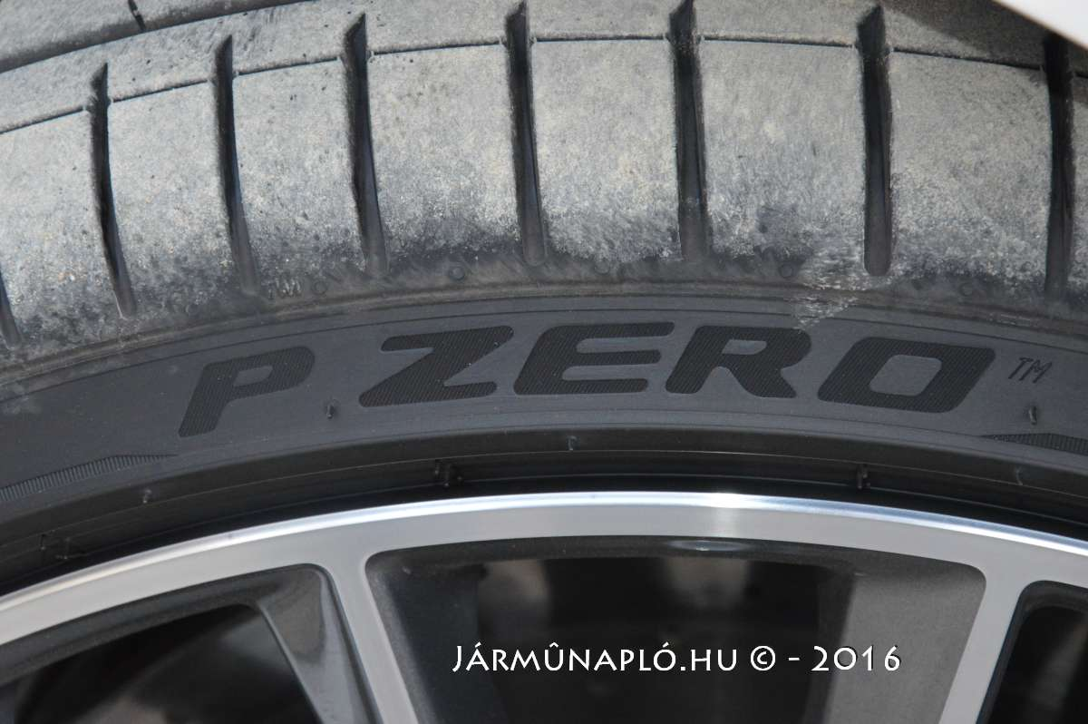 mercedes-e-class-s213-suppliers-pirelli-tyres-abroncs