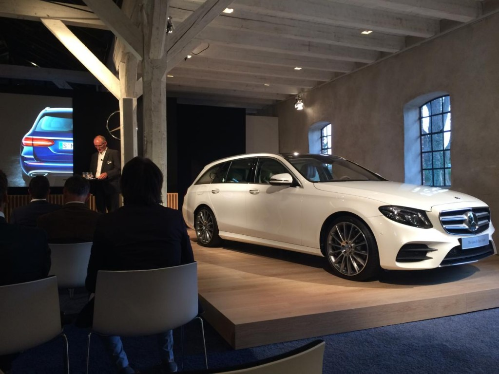 mercedes-e-class-s213-suppliers-press-conference