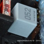 mercedes-e-class-s213-suppliers-tyco-electronics-relay-rele